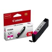 Canon Originele Canon inktcartridge CLI-571XL rood 0333C001