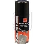 Kontakt Chemie Contactspray Kontact 60 100ml