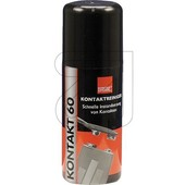 Kontakt Chemie Contactspray Kontakt 60 100ml