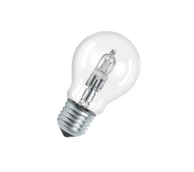 Osram halogeenlamp 30/40W E27