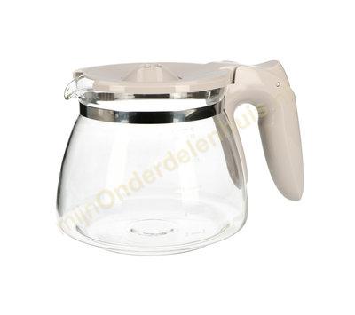 Philips glaskan van koffiezetter 996510062236