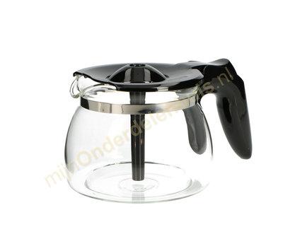 Philips glaskan van koffiezetter 996510072969