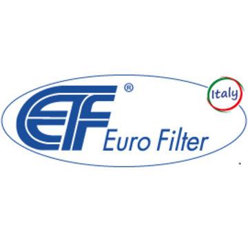 EuroFilter