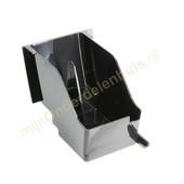 DeLonghi DeLonghi opvangbak van koffiemachine 5313265371