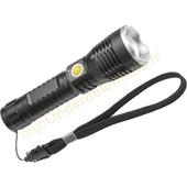 Brennenstuhl Brennenstuhl LED zaklamp 250lm TL450AF 1178600400