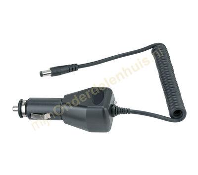 Brennenstuhl LED zaklamp 700lm TL700AF 1178600600