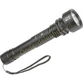 Brennenstuhl Brennenstuhl LED zaklamp 700lm TL700AF 1178600600