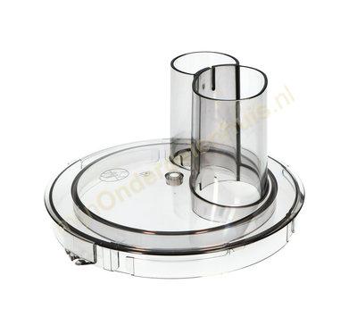 Bosch deksel van keukenmachine 00361735