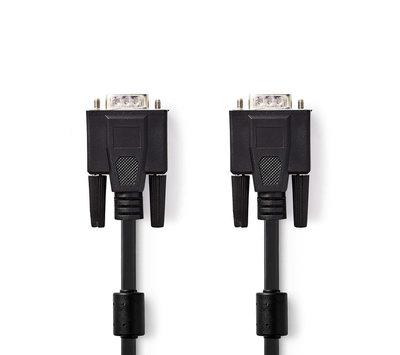 VGA naar VGA kabel 30m CCGP59000BK300