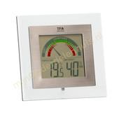 Universeel TFA universele hygrometer / thermometer 30.5023