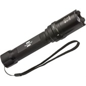 Brennenstuhl Brennenstuhl LED zaklamp 350lm TL350AFS 1178600200