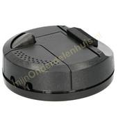 Relco Relco vloerdimmer RONDO zwart RS5600/LED
