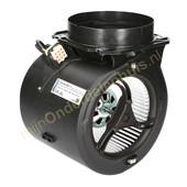 Novy-Itho Novy-Itho motor van afzuigkap 563-80582
