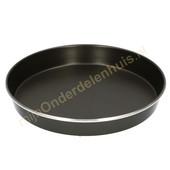 Whirlpool Whirlpool crispplaat van magnetron 480131000082 AVM280/1
