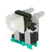 Bosch/Siemens Bosch inlaatventiel van wasmachine 00606001