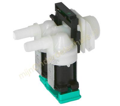 Bosch inlaatventiel van wasmachine 00606001