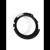 Bosch/Siemens Bosch deurrand van wasmachine 00740481