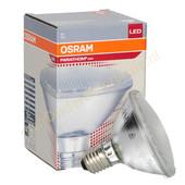Osram Osram LED reflectorlamp PAR30 75W E27 dim