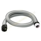 Bosch/Siemens Bosch slang van stofzuiger 00448577