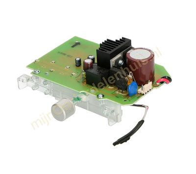 KitchenAid toerenregelaar van mixer W11188060