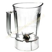 KitchenAid KitchenAid mengbeker van blender W10503762