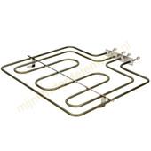 Zanussi Zanussi verwarmingselement van oven 3570337018