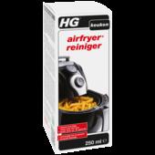 HG HG  airfryer reiniger 677025100