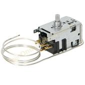 Bosch/Siemens Bosch thermostaat van koelkast 00170459