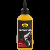 Kroon Oil Kroon rijwiel olie 5011210