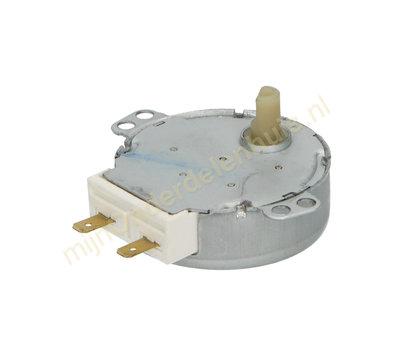Universele aandrijfmotor van magnetron TYJ50-8A7