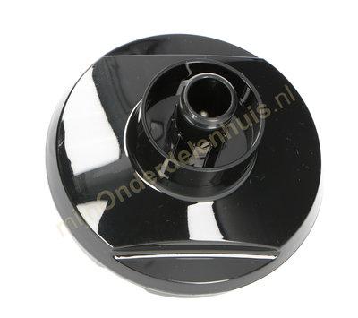 Bosch aandrijving van staafmixer 00753478
