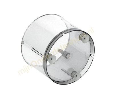 Bosch snijbakje voor staafmixer 00268636