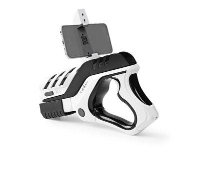 Gaming reality pistool ARGG100BW
