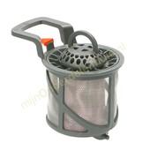 AEG AEG filter van vaatwasser 140064682010