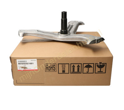 LG trommelkruis van wasmachine MHW62021601