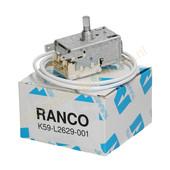 Ranco Ranco thermostaat voor koelkast K59-L2629