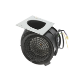 Bosch Bosch ventilatormotor van afzuigkap 00445974
