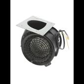 Bosch/Siemens Bosch ventilatormotor van afzuigkap 00445974