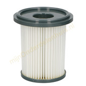 Philips Philips filter van stofzuiger FC8047/02 432200493320