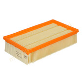 Kärcher Karcher filter van stofzuiger 6.904-367.0