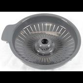 Kenwood Kenwood zeef van keukenmachine KW714743