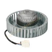 AEG AEG ventilatormotor van wasdroger 1125422004