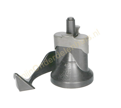 Tefal mengschoep van Actifry friteuse XA-900302