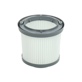 Black&Decker Black&Decker filter van kruimeldief N566707