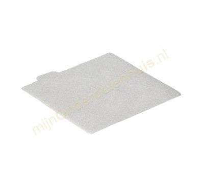 AEG uitblaasfilter van stofzuiger 8996681001518