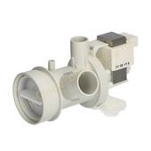 AEG AEG pomp van wasmachine 8996454307803