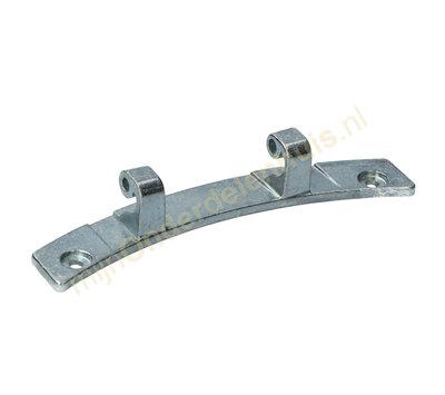 AEG deurscharnier van wasdroger 1366253134