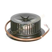 Elica Universele motor voor afzuigkap linksdraaiend K271896B