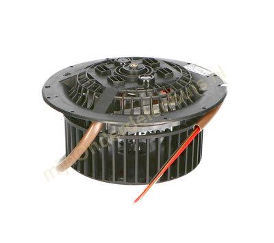 Universele motor voor afzuigkap linksdraaiend K271896B