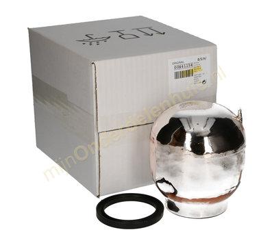 Bosch thermoskan van koffiemachine 00441154